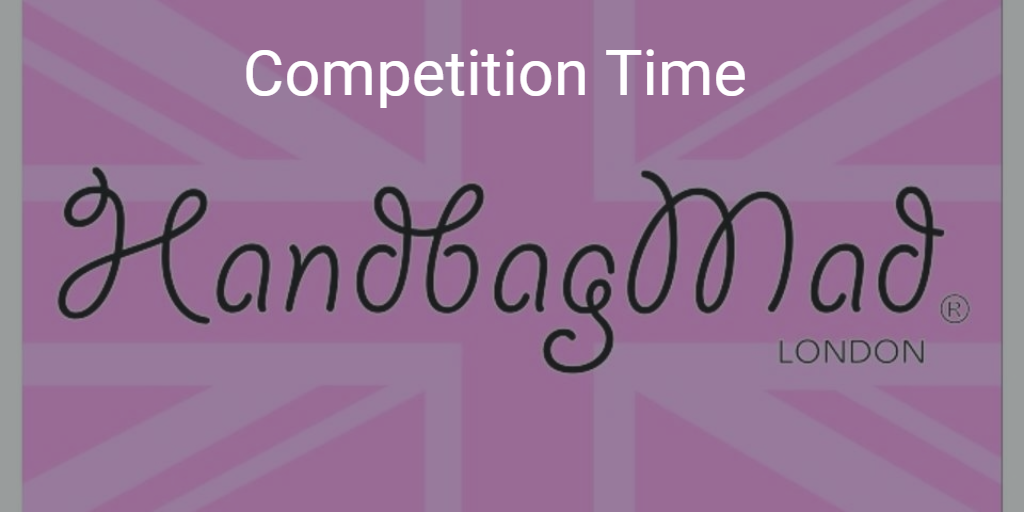Competition Time – John's Blinds
