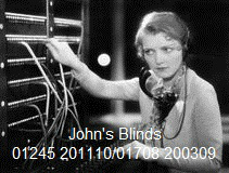 young-woman-working-as-telephone-operator-52028032